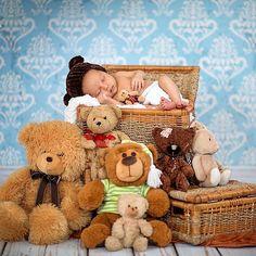 best_pictures_of_newborns's photo on Instagram