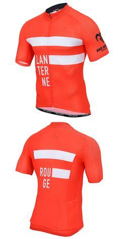 Lanterne Rouge https://www.uksportsoutdoors.com/product/elegant-man-bike-mbm-notting-hill-28-inch-front-basket-and-sacs-black/