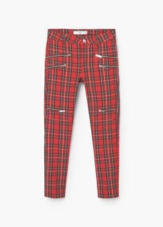 #Share #this #Style: As #mais #bem #vestidas do #New #York #Fashion #Week  | #moda #famosos #música #cinema #tendências #desfiles #TrendyNotes #celebridades #NewYorkFashionWeek # Gigi Hadid  #look #california #girl #outfit #body #skinnyjeans #mango #choker #tendências