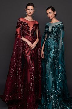 Elegant Dresses For Women, Pretty Dresses, Party Dresses For Women, Dress Outfits, Dress Up, Evening Dresses, Formal Dresses, Fairy Dress, Fantasy Dress
