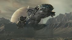 Star Citizen- Constellations (Andromeda, Phoenix, Aquilla and Taurus) Star Citizen, Science Books, Science Fiction, Space Music, Sci Fi Ships, Star Wars, Concept Ships, Concept Art, Display