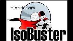 IsoBuster Pro Crack is a robust and reliable CD/DVD data recovery software. You can also restore data from bad CDs/DVDs, including Blu-ray discs as well. Recovery Tools, Data Recovery, Lost City Of Z, Disk Image, Display Resolution, Windows 10, Venus, Patches