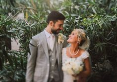 Aren't they just beautiful? ❤ croatiafulloflife #destinationweddingphotographer #destinationwedding #wedding #visualsoflife #weddingphotography #enaphotoart #folkmagazine #destination #love #lifeofadventure #liveauthentic #artofvisuals #livefolk #mihocistudios #heyheyhellomay #exploretocreate #croatia #theweddinglegends #bestweddingshots #junebugweddings #traveling #weddingday #lookslikefilm#eventprofs #meetingprofs #eventplanner #eventtech