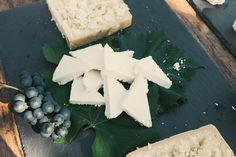 In cheese we trust @ Käserei Mago Feta, Trust, Dairy, Cheese