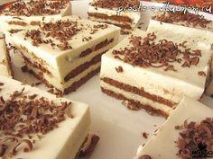 Обалденный торт за 20 минут БЕЗ ВЫПЕЧКИ!  | Рецепты Bon Appétit | Яндекс Дзен