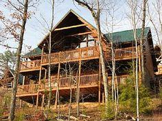 Emotional Rescue 4 BR Log Lodge, Wireless, Arcade, Black Bear Falls Resort Pool