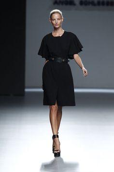 Linen Coat SHOP NOW AT ► http://creadores.co.uk/clothing/coats/linen-coat.html ANGEL SCHLESSER