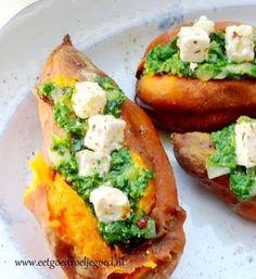 zoete aardappel 2