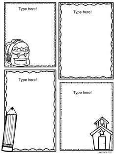 Slp Teacher Funnies besides Dibujos Para Colorear besides 200480620884169039 moreover Printable Cartoon Coloring Pages besides Kindergarten Valentine Math Ideas. on teacher valentine cartoons