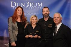 Congratulations to all our Dundrum staff! Butlers Chocolate Café was chosen as a finalist in the Dundrum town centre Retail and Restaurant of the Year Awards, based upon their outstanding customer service. Customer Service, Rum, Centre, Congratulations, Awards, Retail, Restaurant, Chocolate, Customer Support