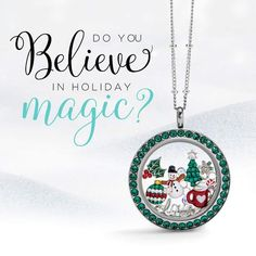 Origami Owl is a leading custom jewelry company known for telling stories through our signature Living Lockets, personalized charms, and other products. Origami Lotus Flower, Origami Bird, Origami Paper, Origami Owl Lockets, Origami Owl Jewelry, Origami Charms, Origami Necklace, Locket Necklace, Origami For Kids Animals