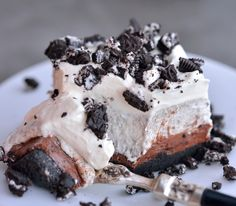 Goat Cheese Cake with Hazelnut, Easy and Cheap - Clean Eating Snacks Cheap Clean Eating, Clean Eating Snacks, Recipe For Teens, Salty Cake, Baking Tins, Cake Tins, Savoury Cake, Food Inspiration, Chocolate