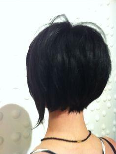 Short Hair Styles: Lisa Turley Salon