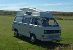 eBay: VW T25 campervan #vwcamper #vwbus #vw