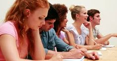 Why buying a Custom Research proposal Online is beneficial for students?