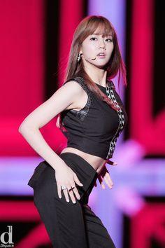 Kpop Girl Groups, Korean Girl Groups, Kpop Girls, Korean Model, Korean Singer, Seungyeon Kara, Han Seung Yeon, Kim Sang, Great Women