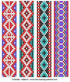 hatband-loom-beadwork-012