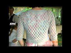crochet cardigan  free  crochet patterns 454