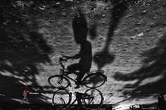 Photograph shadow by Cam2o Photowalkers on 500px
