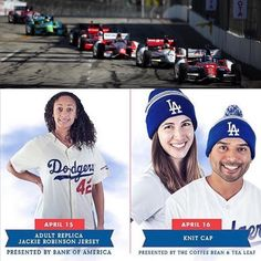 "THINK BLUE: I will be ordering tickets next Friday(2/26) for the 4/15 & 4/16 games. Ticket prices will range from $20-30/each depending on what's available and when I have everyone's money by. Ride arrangements are already taken care of. I'm planning to be at LB Grand Prix during the daytime both days if u want to do that also!! ""Hit me in the DM."" #ITFDB #ThinkBlue #LBGP #LongBeach #LosAngeles #CityLife by andii_dick"