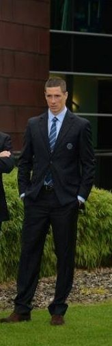 fernando torres Chelsea Fc, Blues, Soccer, Fun, Style, Fernando Torres, Swag, Futbol, European Football