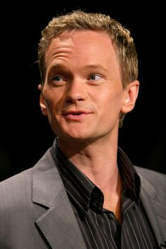 Love NPH!  get our app https://play.google.com/store/apps/details?id=com.wgaydatingtips