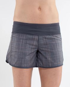 love love these lululemon shorts.