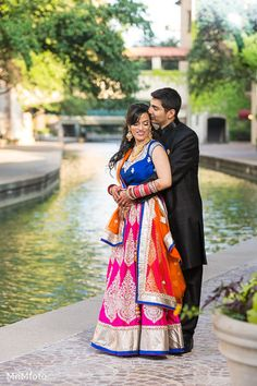 Pre-Reception Portraits http://maharaniweddings.com/gallery/photo/25223 @mnmfoto/boards