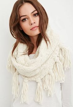 What to Buy at Forever 21 for $20 - Cashmere & Roses #cashmereandroses