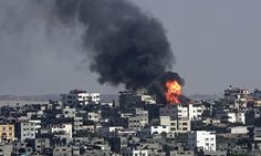 UN human rights body to investigate claims of Israeli violations in Gaza UN's human rights chief says Israel has not done enough to protect...