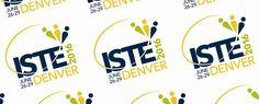 Intel Education ‏@IntelEDU  #ISTE2016 has so much to offer. Here's a cheat sheet to help newbies prioritize: https://www.edsurge.com/news/2016-05-26-navigating-iste-2016-a-cheatsheet-for-attendees  #edchat