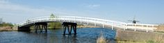 Op zoek naar een nieuwe baan in Dordrecht? Doorklikken naar de site van Intro Personeel, en zie alle vacatures in Dordrecht! Zie diverse vacatures en krijg je perfecte baan.