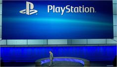 Absences Speak Loudly at Video Game Expo. Sony, Microsoft, and Nintendo were in attendance at the annual Electronic Entertainment Expo - but noticed the absence of mobile gaming leaders Apple and Facebook.