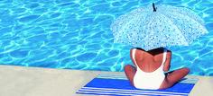 el revestimiento para #piscina #RENOLIT #ALKORPLAN es el más utilizado en #europa y el que prefieren los que no quieren problemas en su #piscina