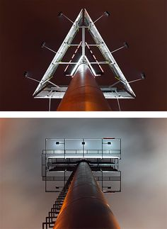 Billboards Photo Series
