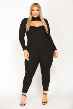 Plus Size Womens Cycling Clothing Uk Key: 7179434663 Looks Plus Size, Plus Size Model, Curvy Outfits, Plus Size Outfits, Curvy Women Fashion, Womens Fashion, Fashion 2017, Style Fashion, Modelos Plus Size