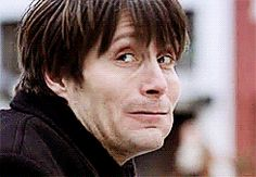 Hannibal avoiding Will Graham in season 3