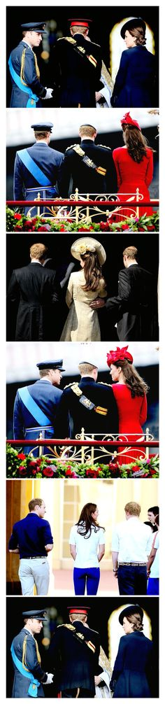 Prince William And Harry, William Kate, Prince Harry And Meghan, Prince Charles, Princess Charlotte, Princess Of Wales, Princess Diana, Catherine Cambridge, Duchess Of Cambridge