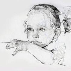 #sketchbook #drawing