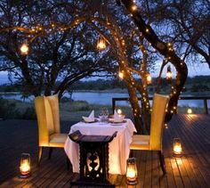 Chitwa Chitwa private game reserve in Kruger