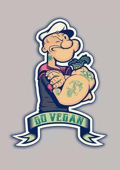 #vegan                                                                                                                                                                                 More