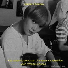 Read ANTOLOGI BUMI RAYA from the story semenjana. by baeriel with reads. K Quotes, Tumblr Quotes, Text Quotes, Mood Quotes, Daily Quotes, Drama Memes, Drama Quotes, Korea Quotes, Message Wallpaper