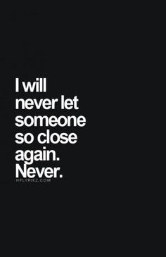 Quotes Deep Feelings, Mood Quotes, Life Quotes, Qoutes, Deep Sad Quotes, Depressing Quotes, Deep Thought Quotes, Quotes Quotes, Meaningful Quotes