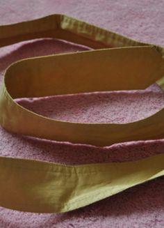 Kupuj mé předměty na #vinted http://www.vinted.cz/zeny/pasky/1950797-latkovy-pasek