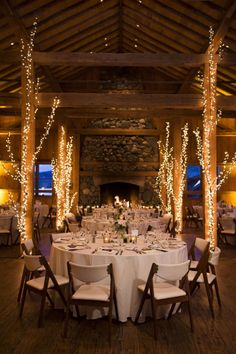 Rustic Winter Wedding Decor Inspiration Tidewater And . 12 Ways To Pull Off The Perfect Christmas Wedding . 35 Fabulous Winter Wedding Cakes We Love Deer Pearl Flowers. Home Design Ideas Winter Wedding Decorations, Table Decorations, Wedding Fireplace Decorations, Centerpiece Ideas, Wedding Ideas For Winter, Wedding Reception Decorations Elegant, Wedding Reception Lighting, Centerpiece Wedding, Winter Ideas