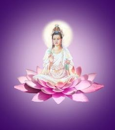 9 best kuan yin images on pinterest ascended masters buddha and rh pinterest com Story of Kuan Yin Kuan Yin Statue