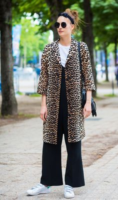 8 Ways to Style Your Basics (That You Haven't Thought Of) via @WhoWhatWearUK
