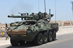 Military Guns, Military Photos, Military Art, Army Vehicles, Armored Vehicles, Armoured Personnel Carrier, Armored Truck, Tank Armor, Canadian Army