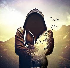 Top without face whatsapp dp for boys - Wallpaper DPs Studio Background Images, Background Images For Editing, Black Background Images, Photo Background Images, Black Backgrounds, Hd Background Download, Picsart Background, Kreative Portraits, Dp Photos