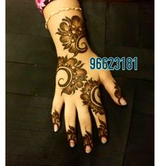 EidHenna Designs Eid Mubarak Mehndi Designs designs You will find different rumors about the annals … Khafif Mehndi Design, Stylish Mehndi Designs, Mehndi Designs For Fingers, Mehndi Design Pictures, Arabic Mehndi Designs, Beautiful Mehndi Design, Latest Mehndi Designs, Henna Tattoo Designs, Mehndi Tattoo